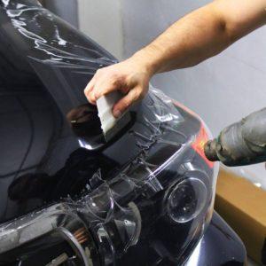фото бронирование авто в ростове-на-дону пакет Стандарт